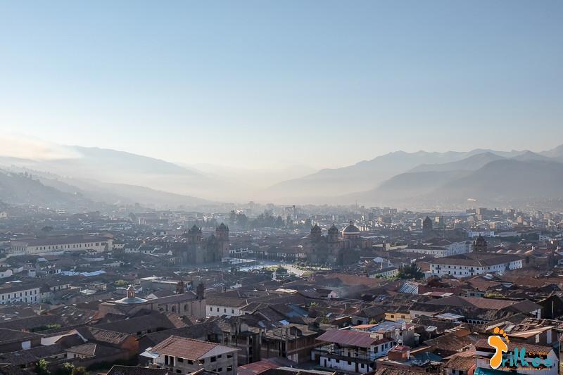 Cusco-Peru-5