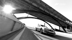 Forza 6 (ForzaMad17 (Curtis Beadle)) Tags: gaming forza bmw m5 photomode turn10 forzamotorsport6