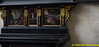 olv_over_de_dijlekerk_11 (Jolande, kerken fotografie) Tags: belgie belgië ramen kerk mechelen glasinlood orgel architectuur jezus kruis vlaanderen preekstoel altaar olvoverdedijlekerk