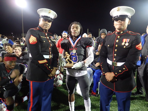 """Dematha vs Good Counsel • <a style=""""font-size:0.8em;"""" href=""""http://www.flickr.com/photos/134567481@N04/22301841293/"""" target=""""_blank"""">View on Flickr</a>"""