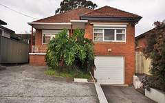 379 Stacey Street, Bankstown NSW
