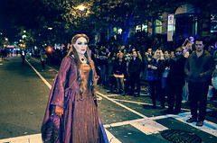 2015 High Heel Race Dupont Circle Washington DC USA 00036