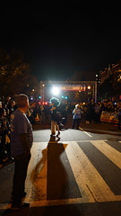 2015 High Heel Race Dupont Circle Washington DC USA 00112