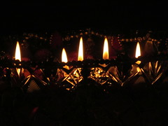 Dipawali (2) (niketalamichhane) Tags: diwali masala tihar fini panchak mithai dipawali bhaitika gujiya patre laxmipuja nimki selroti anarasa balusahi falful chiniroti