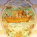 Switzerland-02283 - Noah's Ark
