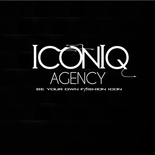 ICONIQ AGENCY. CASTING CALL 2016