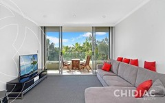 314/3 The Promenade, Chiswick NSW