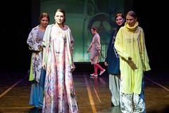 17-й фестиваль Театр Образ_XX век Отзвуки (118)