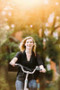 RachelRobertson_4600 (..::~ZARA STILLS + MOTION-OTTAWA VELO VOGUE~::..) Tags: canada fashion bike bicycle bicycling cycling ottawa bikes style riding ciclismo bici bicyclette 自行车 velo fiets cykel 自転車 on bikefashion streetstyle bisiklet kerékpár bikestyle ποδήλατο cyclechic vsco velovogue bicichic xovelo fashioncanadians