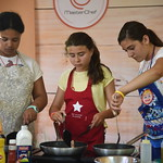 "Campamentos MasterChef 2015 <a style=""margin-left:10px; font-size:0.8em;"" href=""http://www.flickr.com/photos/137239924@N03/23004920730/"" target=""_blank"">@flickr</a>"