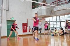 7thMoxaBadmintonIndustrialCup138 (Josh Pao) Tags: badminton 師大附中 羽球 大安站 moxa 第七屆 邀請賽 艾訊 四零四 axiomtek 工業盃 工業電腦盃