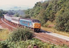 45149 (ee20213) Tags: 451 hopevalley buxworth class45 45149 d135