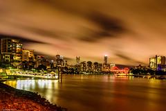 20151129-240-Brisbane River Bat Cruise.jpg (Brian Dean) Tags: cruise river au bat australia brisbane queensland brisbaneriver