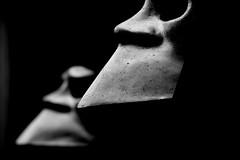 Venezia onirica (emiliano pretto) Tags: carnival venice san mask marco carnevale venezia larva maschera paura terrore incubo incubi teschi bauta