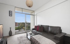 76/39 Cook Road, Centennial Park NSW