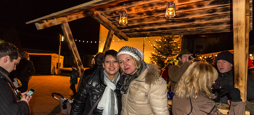 Weihnachtsmarkt_Dogern_2015-29