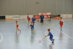 UHC-Sursee_2015-16_E-Junioren_Runde3_08