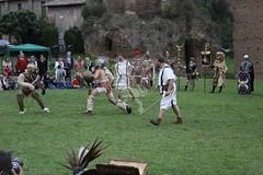 Gladiatori_37