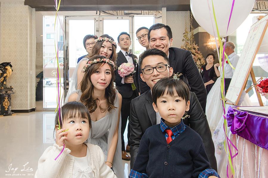 婚攝  台南富霖旗艦館 婚禮紀實 台北婚攝 婚禮紀錄 迎娶JSTUDIO_0098