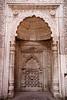 Delhi-149 (Andy Kaye) Tags: delhi india deccan indian new qutub minar qutb qutab qutabuddin aibak