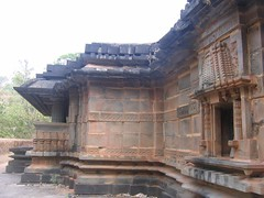 KALASI Temple Photography By Chinmaya M.Rao  (73)