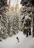 aa-2706 (reid.neureiter) Tags: skiing vail colorado mountains snow snowskiing alpineskiing sport sports wintersports