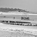 France, Normandy, Juno Beach