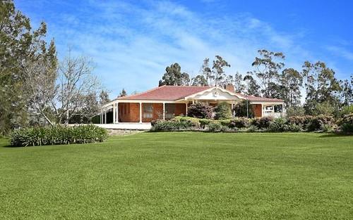 24 Phoenix Road, Black Hill NSW 2322