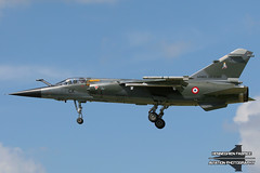 634/33-CK Dassault Mirage F1CR @ Florennes 2008 (Fabke - Aviation Photography) Tags: flying florennesairbase florennes florennesab flyby flickr flickrelite landing airplane aircraft airshowsbe airshow arméedelair canon camouflage mirage miragef1 634 33ck dassaultaviation dassault france frenchairforce faf bluesky landinggear gear geardown tail wing