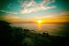 Southern Pacifica (Thomas Hawk) Tags: baja bajacalifornia cabo cabosanlucas hilton hotel loscabos loscaboshilton mexico sunrise fav10 fav25 fav50 fav100
