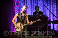 20140318_0205 (dokkenphoto) Tags: dixiechicks music norway oslo spektrum no