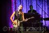 20140318_0205 (dokkenphoto) Tags: dixiechicks music norway oslo spektrum no