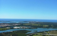 Lot 5 Micalo Road, Micalo Island NSW