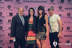 "Photocall Mamapop 2016 <a style=""margin-left:10px; font-size:0.8em;"" href=""http://www.flickr.com/photos/147122275@N08/31513313982/"" target=""_blank"">@flickr</a>"