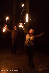 Spinurn 1/11/17 (Chris Blakeley) Tags: spinurn gasworkspark flowarts firearts fire flow