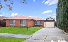25 Wenden Road, Mill Park VIC