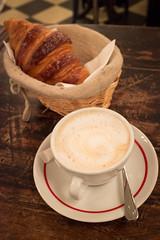Cafe au Lait (BrianEden) Tags: lafavorite france lemarais paris fuji cafe brianedenphotography ruederivoli x100s fujifilm marais îledefrance fr au lait croissant