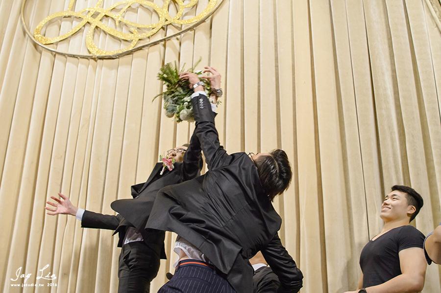 婚攝 台北遠企 遠東大飯店 台北婚攝 婚禮紀錄 婚禮紀實 JSTUDIO_0189