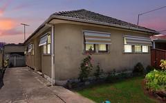 99 Louis Street, Granville NSW