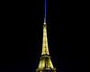 Phare/Lighthouse (floressas.desesseintes) Tags: paris eiffelturm toureiffel eiffeltower nachtaufnahme impressionn lichtstrahl ray rayonlumineux