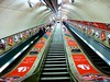 London_Underground (jamescook2006) Tags: england2012