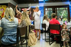 OF-ChadeFraldaTchany-585 (Objetivo Fotografia) Tags: chá chádefraldas fraldas tchany paz baby boy bebê menino mamãe brincadeiras michaeljackson macaco mico dança fotos infantil gravidez gravida gestante rir sorrisos smile hapiness felicidade mother mom friends amigas risadas vestidobranco diversão decoração distinta disney lembrancinhas