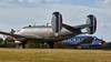 Dassault MD-311 Flamant (ijmd) Tags: aircraft avion cholet meetingaérien plane france foud'ailes fazfe fazer