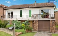 40 Murraba Crescent, Gwandalan NSW