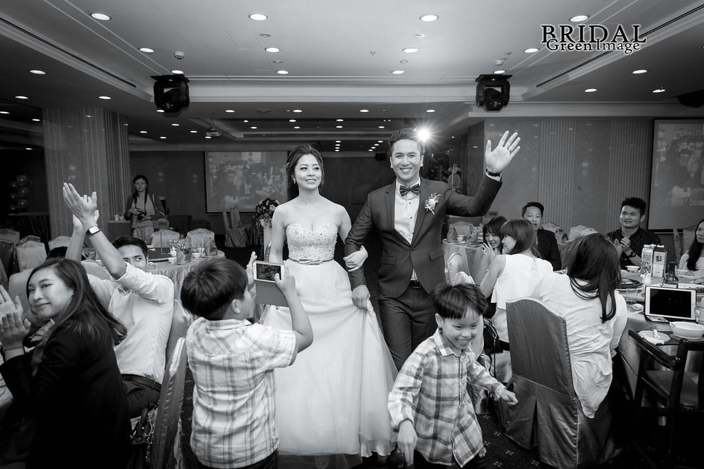 1112 Wedding day-P-83