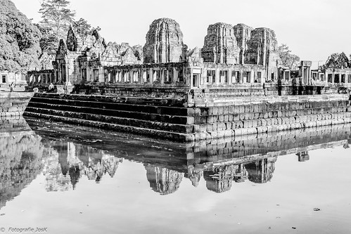 183 Thailand, Buri Ram Province, Prasat Muang Tam
