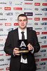 National Apprenticeship Awards 2016 (BoltonCollege) Tags: london unitedkingdom gbr apprentice apprenticeships awards boltoncollege ashley haslam grosvenor national commended