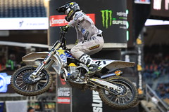 "San Diego SX 2017 • <a style=""font-size:0.8em;"" href=""http://www.flickr.com/photos/89136799@N03/32229250121/"" target=""_blank"">View on Flickr</a>"