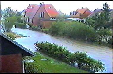 sturmflut 89NDVD_009