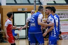21012017-21012017-_MG_0468 (michelemv) Tags: volley avsmoscabruno palestramaxvalier canon italy altoadige sudtirol sportdisquadra
